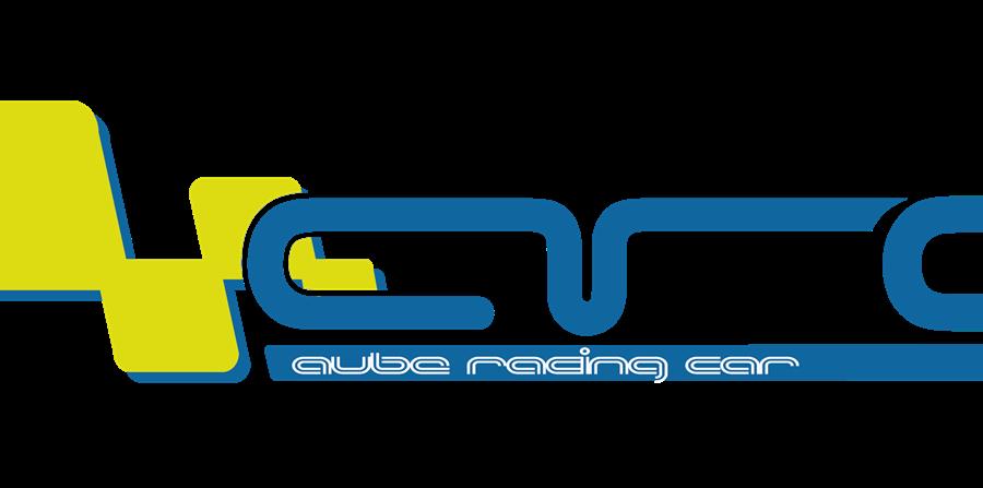 Règlement et Tarifs Adhérents - Aube Racing Car