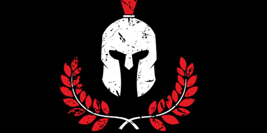 Formulaire d'inscription adhésion 2019 - COEUR DE CITE - ARENA LUTETIA