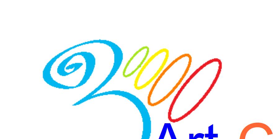 Adhésion 2018 - Art Creavie
