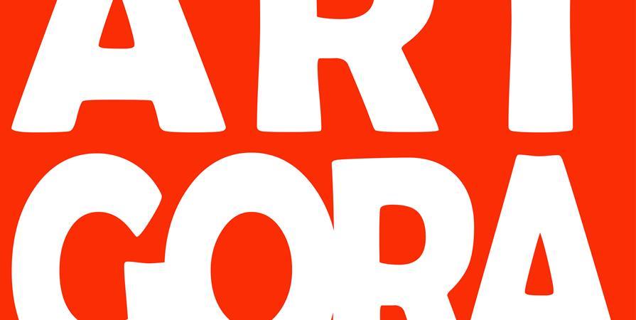 Inscriptions 2019-2020 sauf cours de cuisine - artgora