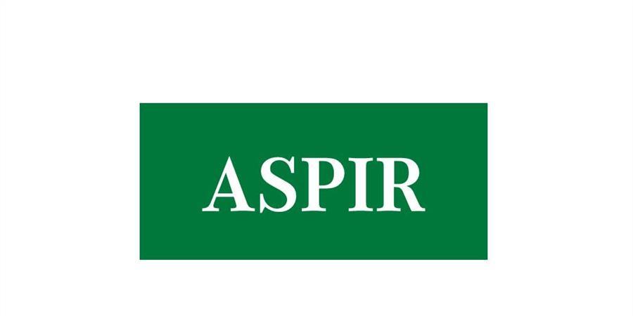 Adhérer à l'association - Aspir