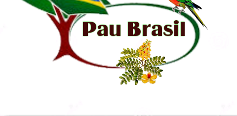 fiche d'adhésion Pau Brasil - Pau Brasil