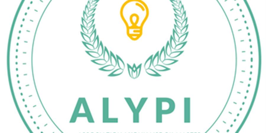 Adhésion Asso - ALYPI