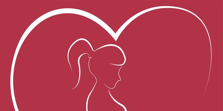 Coeur des Mamans - Priorité Prévention   pour sauver des vies - Coeur des Mamans - Priorité Prévention