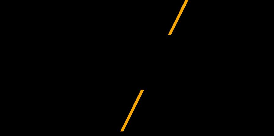 Adhésion à l'association Cémoikéfé - Association Cémoikéfé
