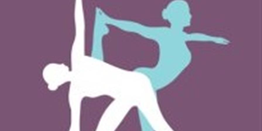 cours 2018-2019 - atelier yoga