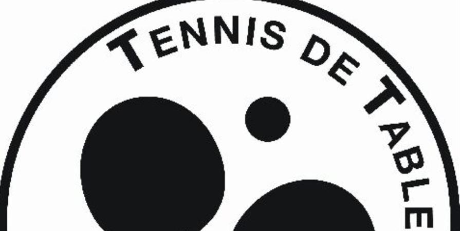 ADHESION LICENCES 2019-2020 - TENNIS DE TABLE BRETIGNOLLAIS