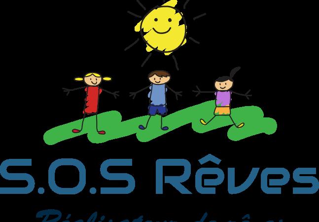 BULLETIN D'ADHÉSION 2018 - 2019 - S.O.S RÊVES - RÉALISATEUR DE RÊVES