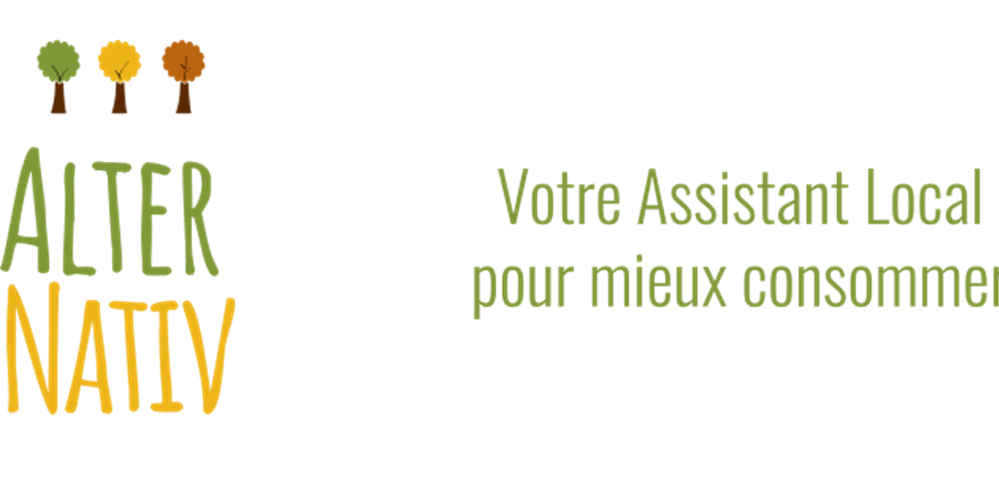 Adhésion annuelle 2020 - AlterNativ