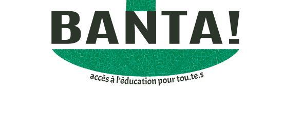 Adhésions à Banta ! - Banta !