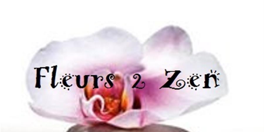 Adhésion 2020-2021 - FLEURS2ZEN