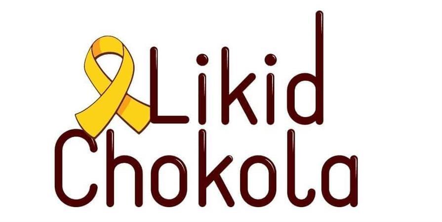 Adhesion Likid Chokola 2019 - LikidChokola