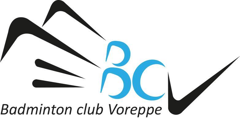 VétAVoreppe - bcv 38