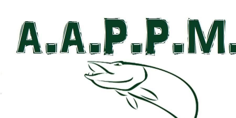 Adhérez à l'AAPPMA de Beaulieu sur Loire - AAPPMA