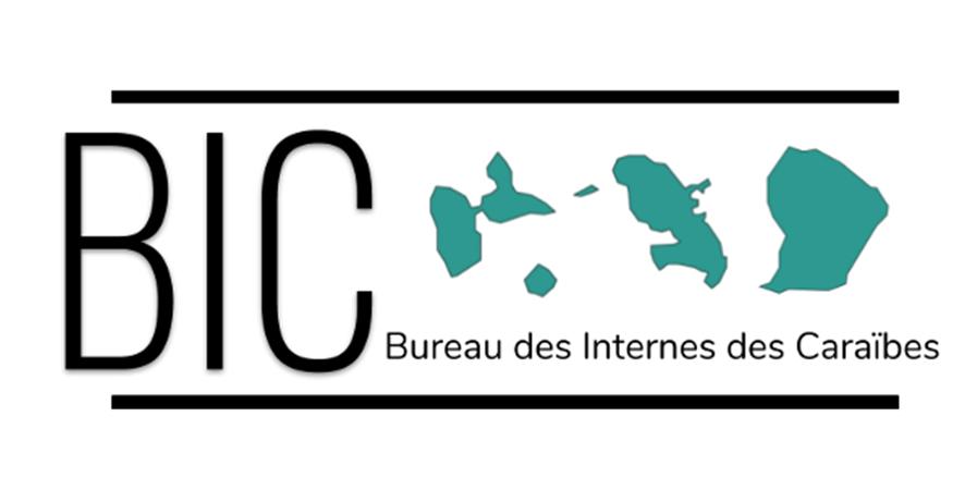 Formulaire d'adhésion au BIC - Bureau des Internes Caribéens