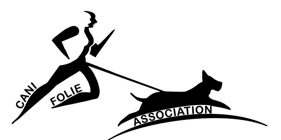 Association Cani Folie - Cani folie