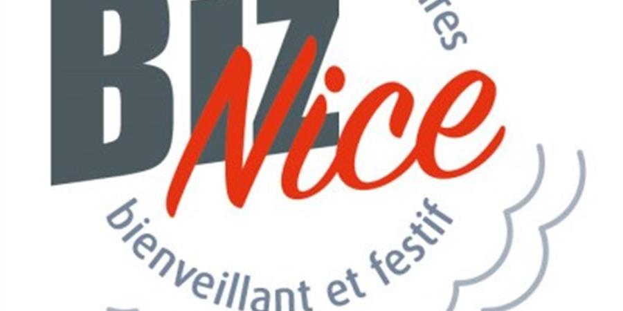 Rejoignez BIz Nice France, l'association du business festif et bienveillant ! - Association Biz Nice