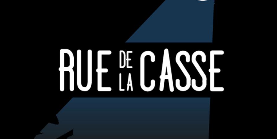 ADHESION RUE DE LA CASSE 2019 - Rue de la Casse