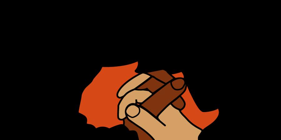 Adhésion - Association Jusqu'au Bout du Nil