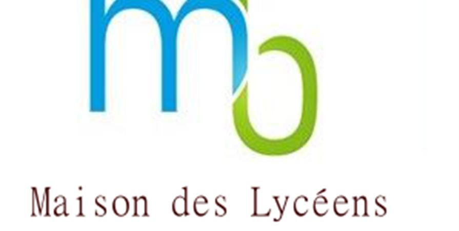 Adhésion à la MDL du Lycée Marc Bloch de Sérignan - Maison Des Lycéens du lycée Marc Bloch