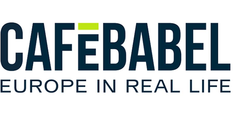Formulaire d'adhésion - Babel International