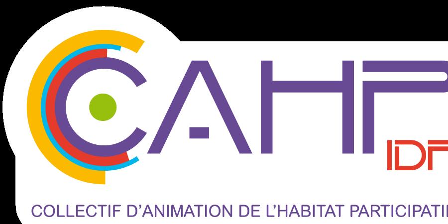 Adhésion individuelle - CAHP-IDF