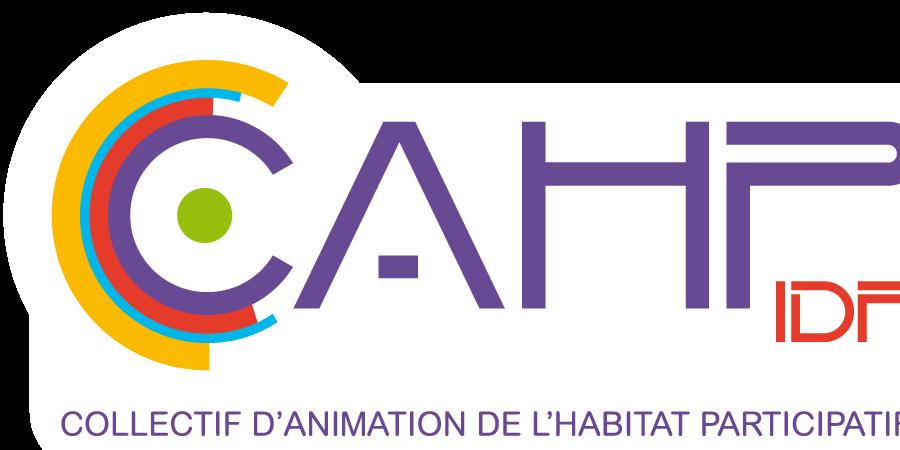 Adhésion groupe projet - CAHP-IDF