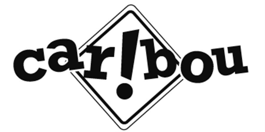Adhésion 2017 - Caribou