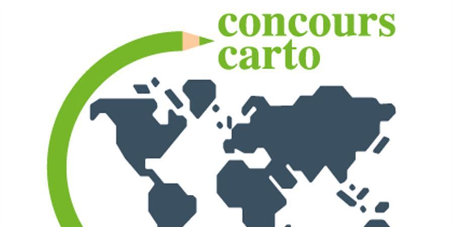 Cotisation 2020-2021 - Association Concours Carto