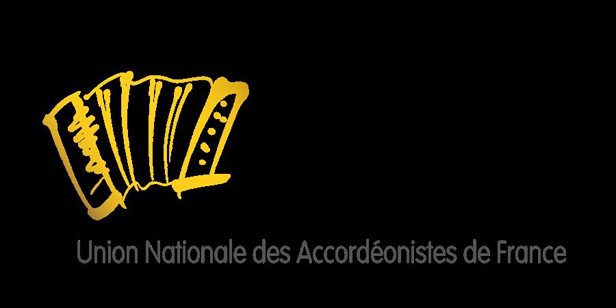 Adhésions - Union Nationale des Accordéonistes de France (UNAF)