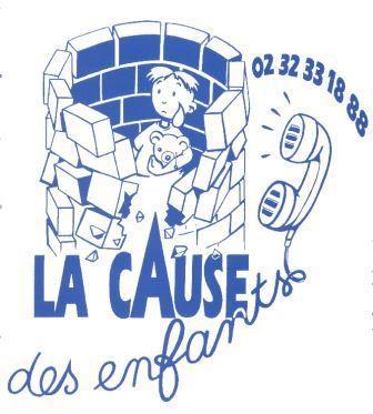 Appel à adhésion à la Cause des Enfants - LA CAUSE DES ENFANTS