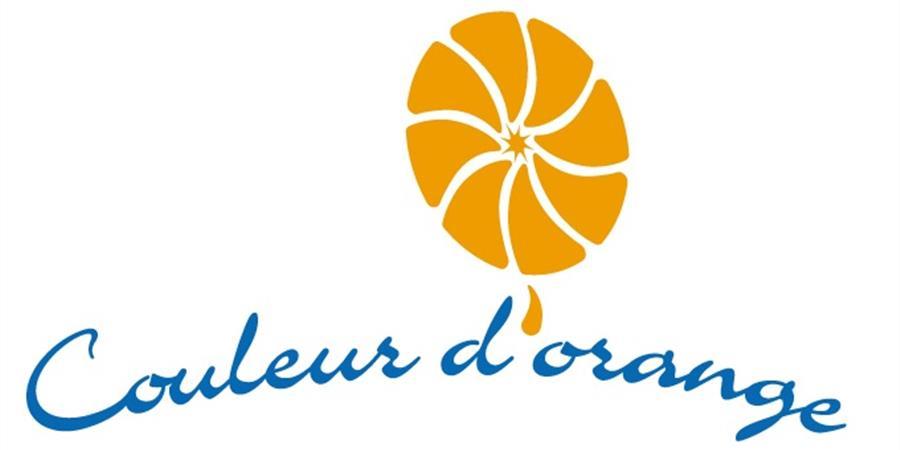 Vous aimez les créations de Christina Rosmini? Adhérez à Couleur d'Orange - Couleur d'Orange
