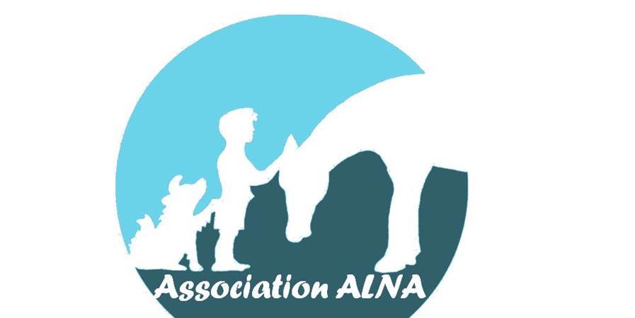 Adhésion 2021 - Association d'Activités de Lien par la Nature et par l'Animal
