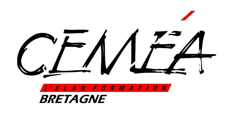 CEMEA bretagne - Adhésion 2021 - Association Cemea Bretagne