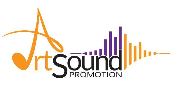 ArtSound Promotion - ArtSound Promotion