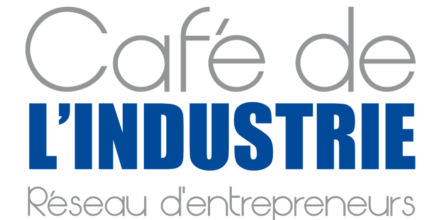 ADHESIONS CID 2018 - CAFE DE L'INDUSTRIE