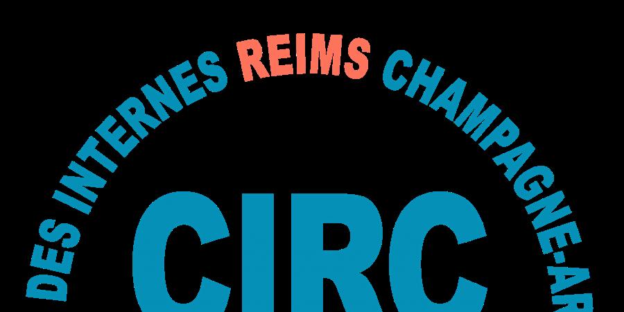 Adhésion CIRC - CIRC