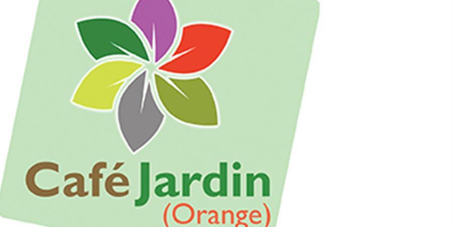 Adhésion au Café Jardin 2020 - Sou des écoles laïques