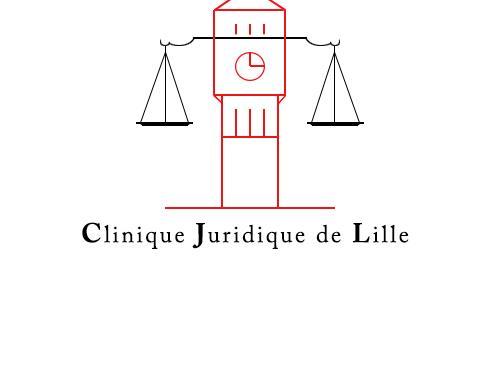 Adhésion à la Clinique Juridique de Lille - Clinique Juridique de Lille