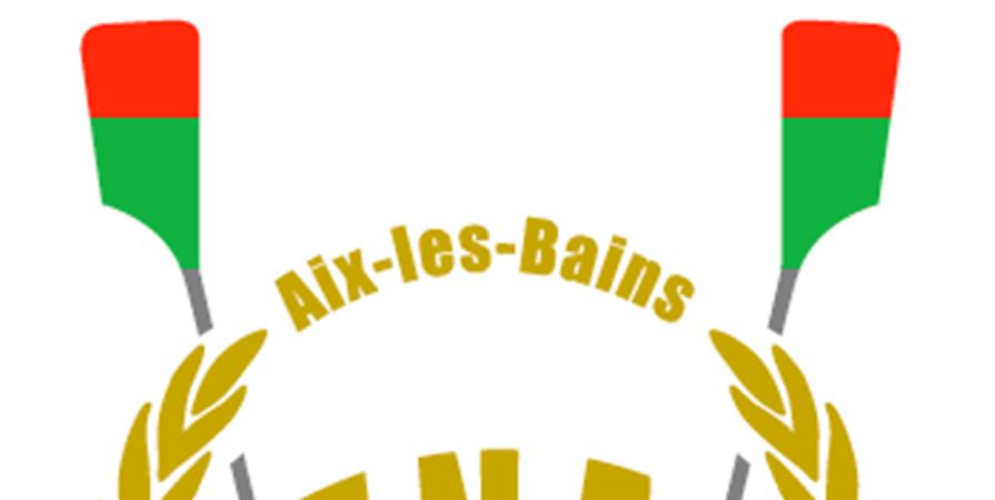 Adhésion ENAA - Entente Nautique Aix les Bains Aviron