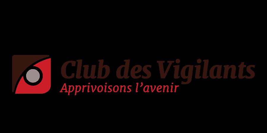Paiement/renouvellement de cotisation - Club des Vigilants