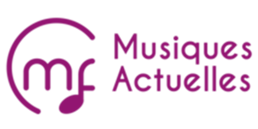 Adhésion CMF/MA - PARIS MUSIC ACADEMY