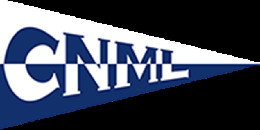 Licence FFV 2020 - Club Nautique des Minahouets de Locmiquelic