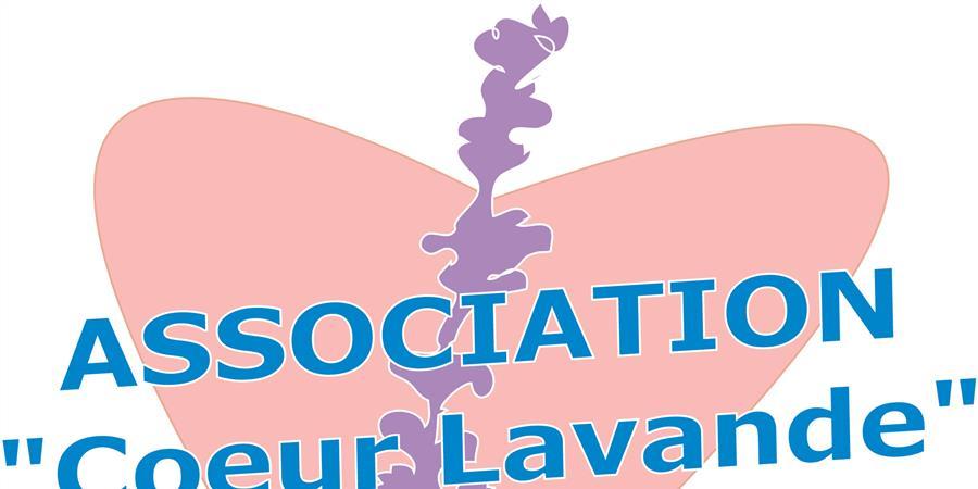 """ADHESIONS - Association Départementale """"Coeur Lavande"""""""