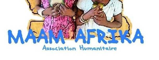 APPEL A COTISATION ASSOCIATION  MAAM AFRIKA ANNEE 2018 - ASSOCIATION MAAM AFRIKA