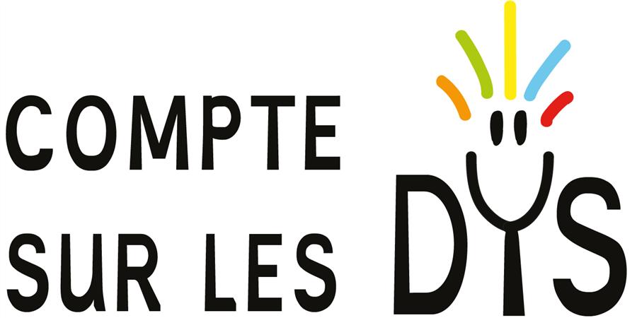 Compte sur les DYS créé par et pour les familles - Compte sur les DYS