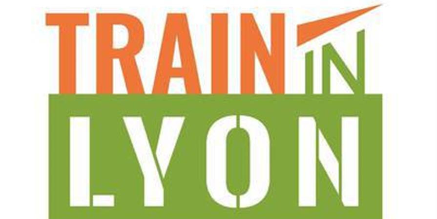 Adhésion 2019 - TRAIN' IN LYON