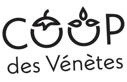 Adhésion - Les Ami.es de la Coop des vénètes