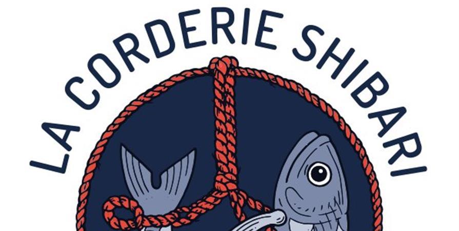 adhésion corderie 2019/2020 - La Corderie Marseille