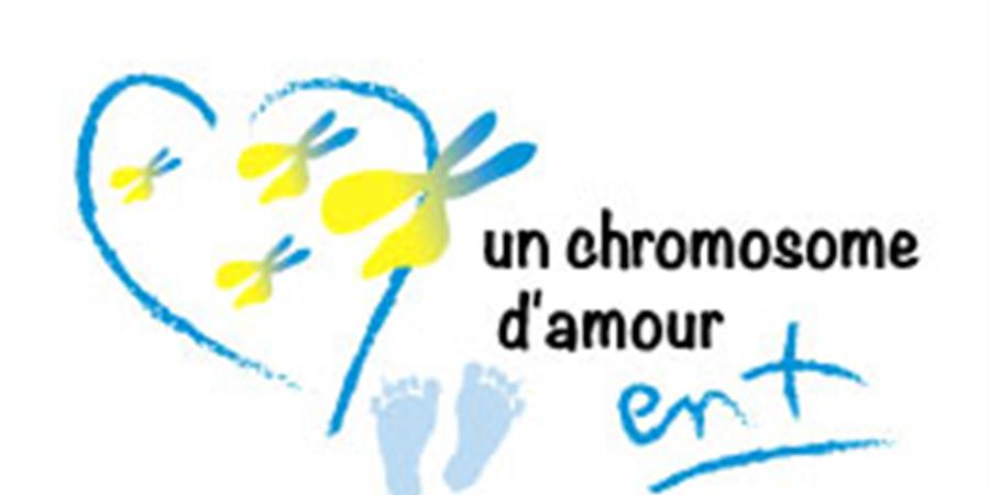 Un chromosome d'amour en plus - Un chromosome d'amour en plus